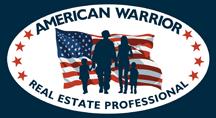 AWREP Logo